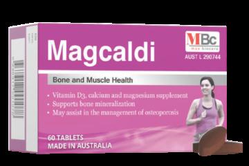 HOP MAGCALDI web